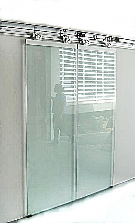 Puertas automaticas de cristal precios - Motores puertas automaticas precios ...